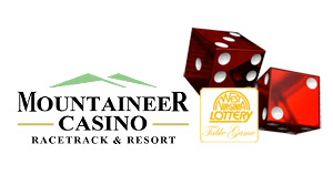 Mountaineer Casino
