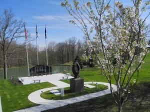 brooke hills park memorial WDT