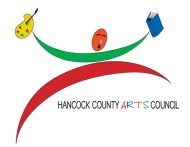 Hancock County Arts Council