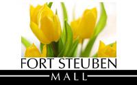 Fort Steuben Mall