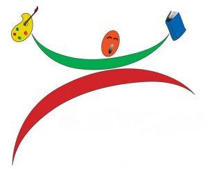 Top of WV Arts Council Logo